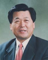chen quanzhou