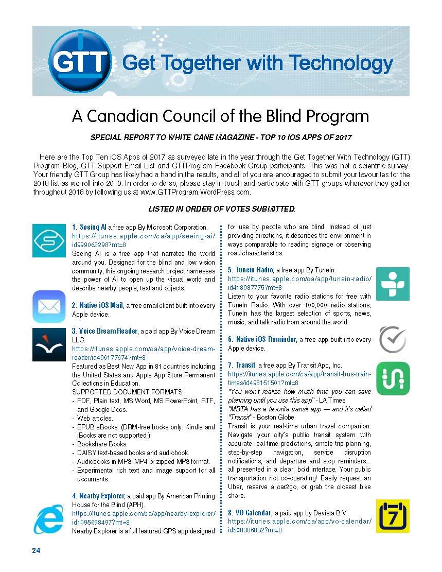 how to read eye prescription canada